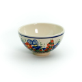 ご飯茶碗・小(V474-A001)