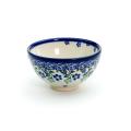 ご飯茶碗・小(V474-B253)