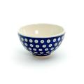 ご飯茶碗・小(V474-T001)