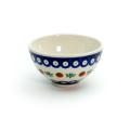 ご飯茶碗・小(V474-T002)