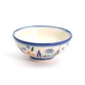 ご飯茶碗・小(W128-127)