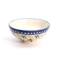 ご飯茶碗・小(W128-133)