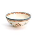 ご飯茶碗・小(W128-142)