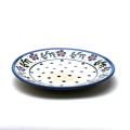 平皿φ17cm(W200-73)