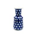 花瓶(W600-10K)
