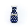 花瓶(W600-11)