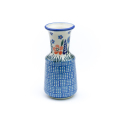 花瓶(W600-127)