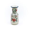 花瓶(W600-142)
