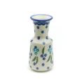 花瓶(W600-153)