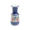 花瓶(W600-166)