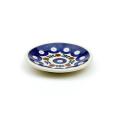 平皿φ9cm(W701A-11)