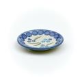 平皿φ9cm(W701A-153)