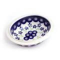 オーブン皿・リム付き・ミニ(Z279-912)