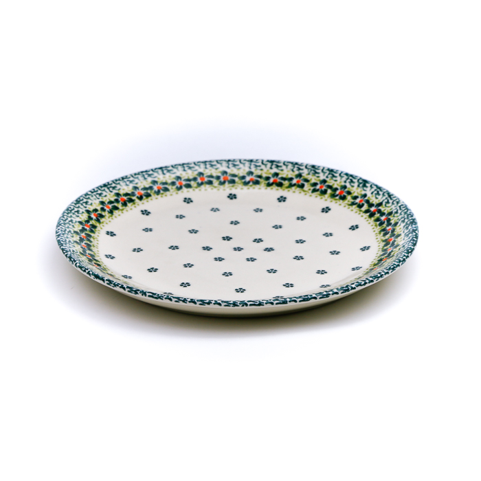 平皿φ19cm(TTL02-U10)