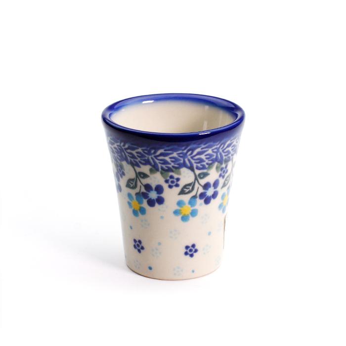 ワインカップ(V059-B253)