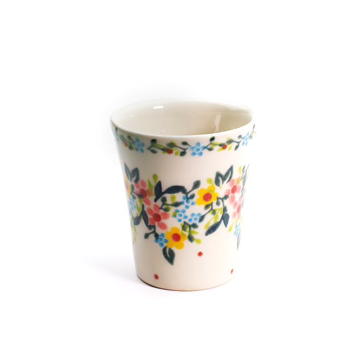 ワインカップ(V059-C119)