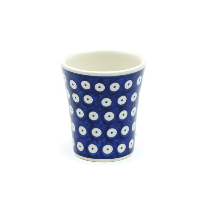 ワインカップ(V059-T001)