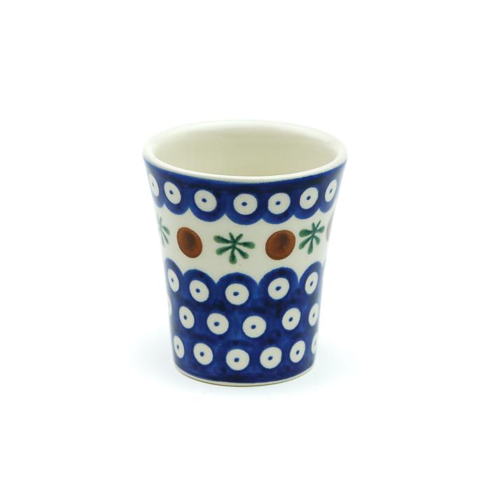 ワインカップ(V059-T002)