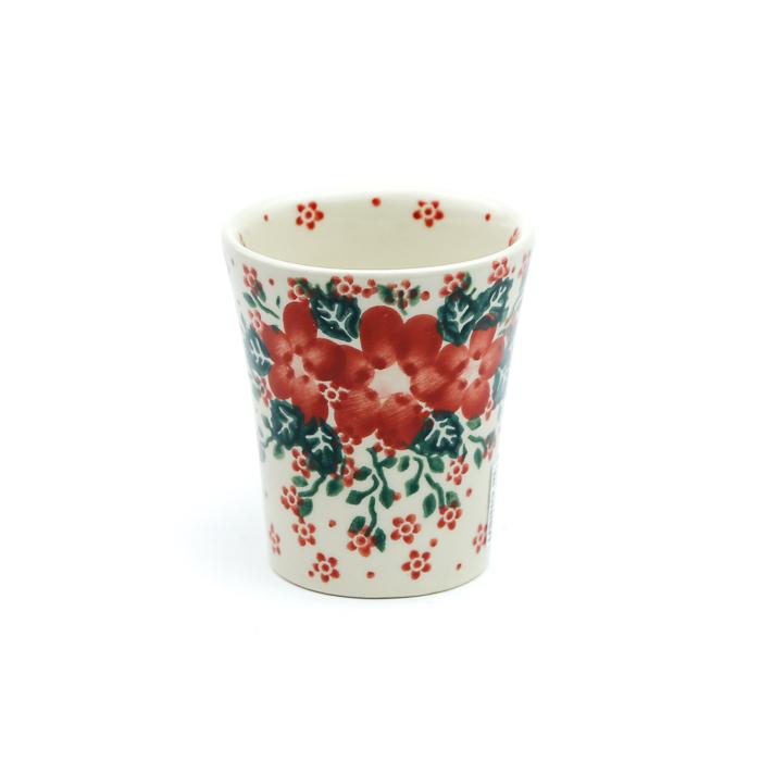 ワインカップ(V059-U446)