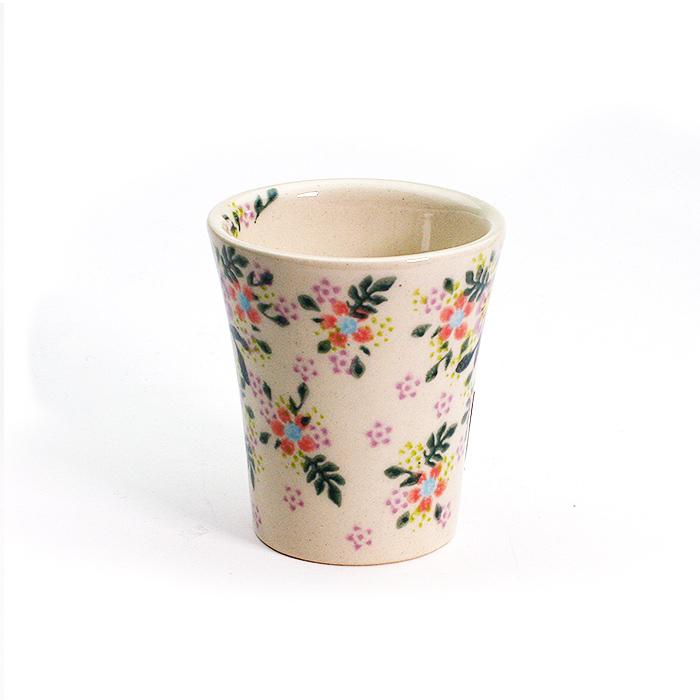 ワインカップ(V059-U489)