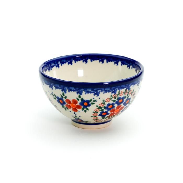ご飯茶碗・小(V474-A063)