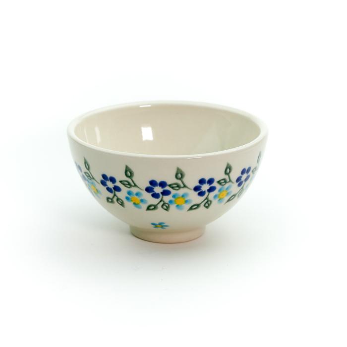 ご飯茶碗・小(V474-B248)