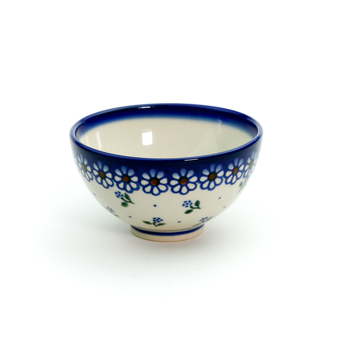 ご飯茶碗・小(V474-C022)