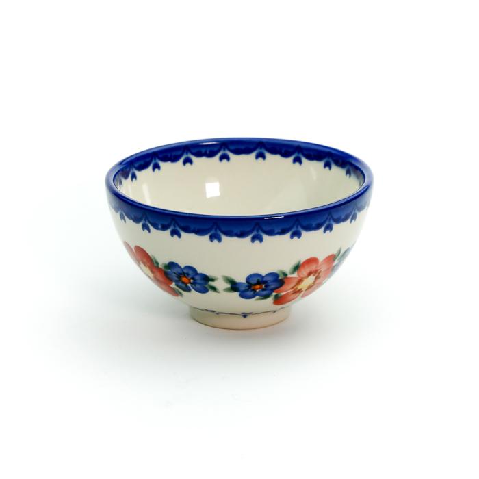 ご飯茶碗・小(V474-U072)