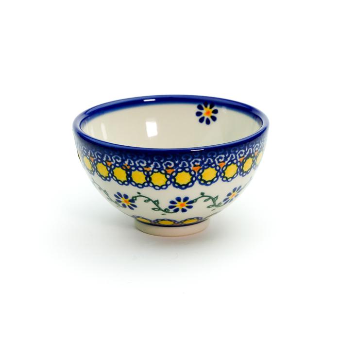 ご飯茶碗・小(V474-U113)