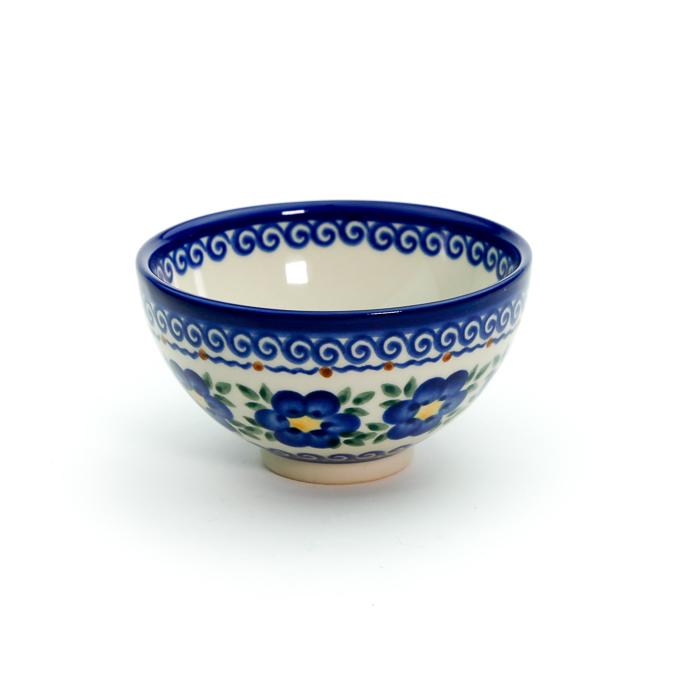 ご飯茶碗・小(V474-U019)