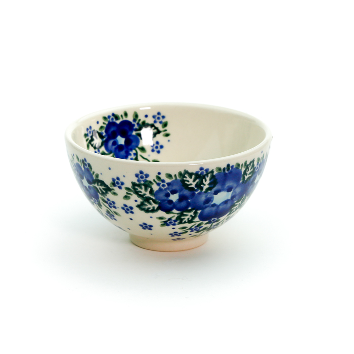 ご飯茶碗・小(V474-U420)