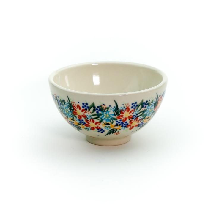 ご飯茶碗・小(V474-U422)