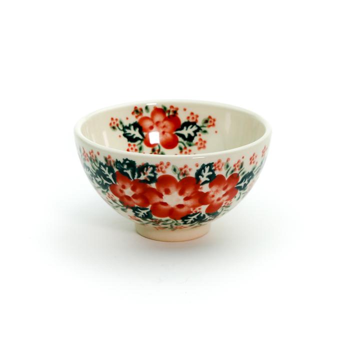 ご飯茶碗・小(V474-U446)