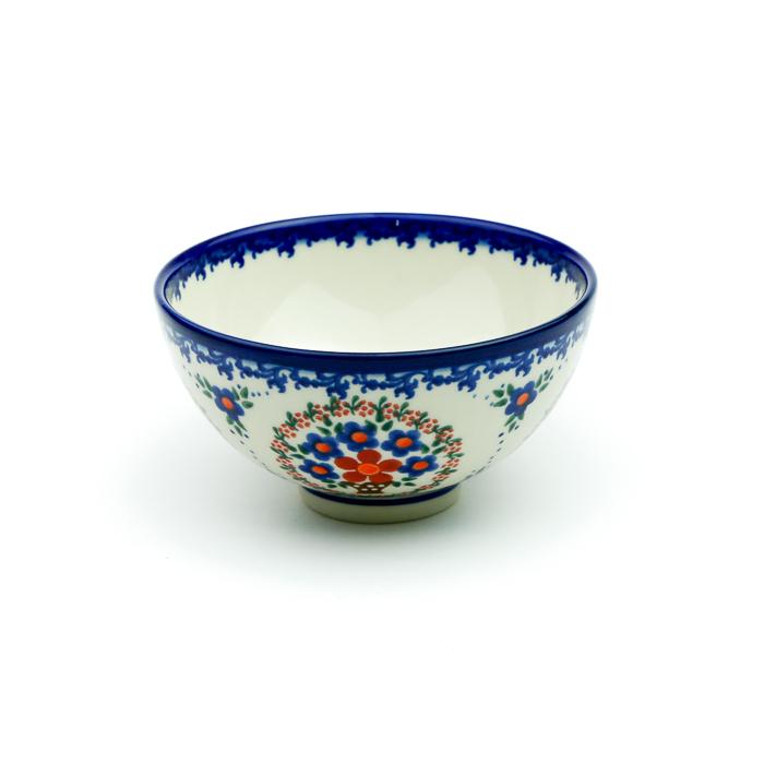 ご飯茶碗・大(V475-A063)