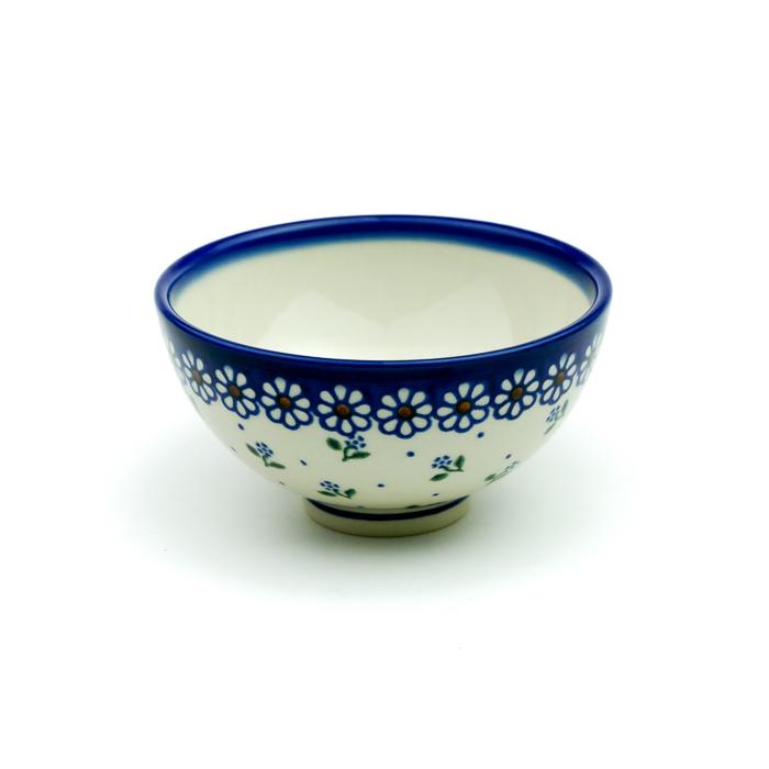 ご飯茶碗・大(V475-C022)