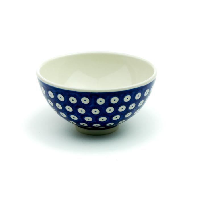 ご飯茶碗・大(V475-T001)