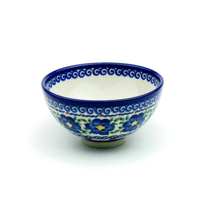 ご飯茶碗・大(V475-U019)