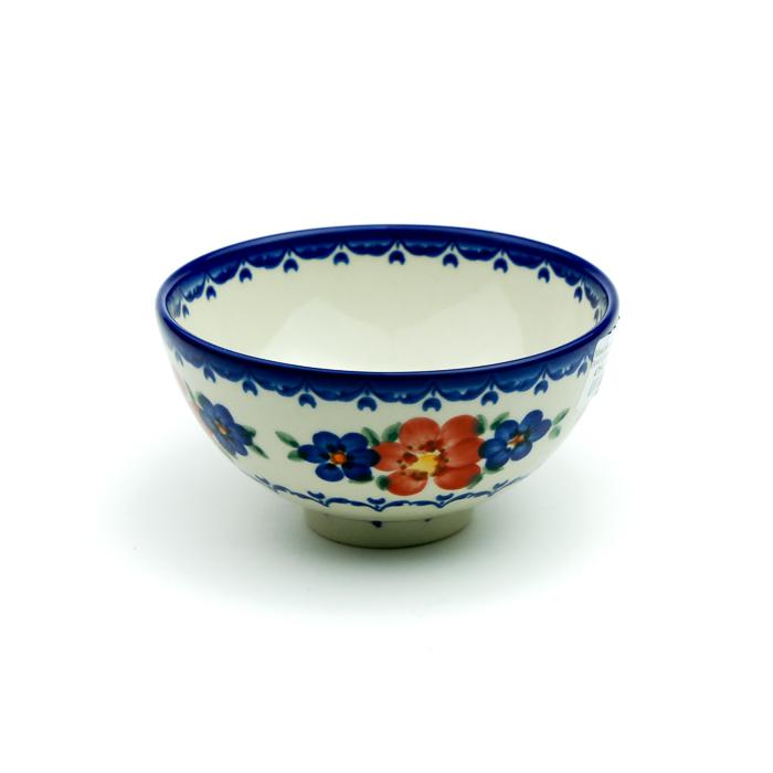 ご飯茶碗・大(V475-U072)