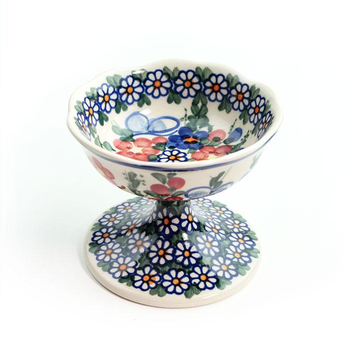 デザートカップ(V528-A001)
