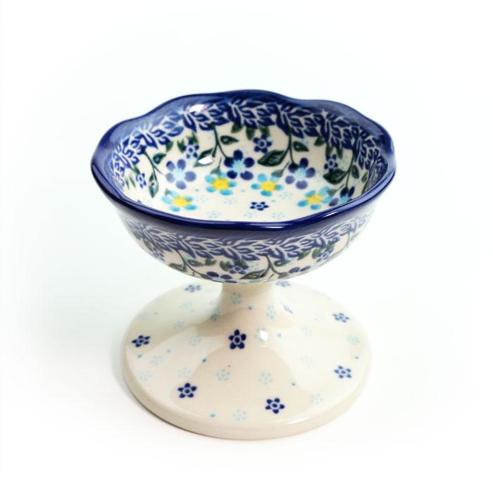 デザートカップ(V528-B253)