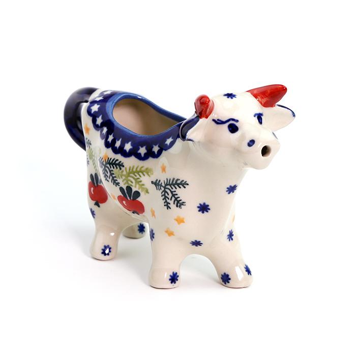 牛のクリーマー(W413-133)