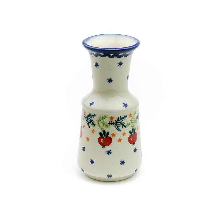 花瓶(W600-133)