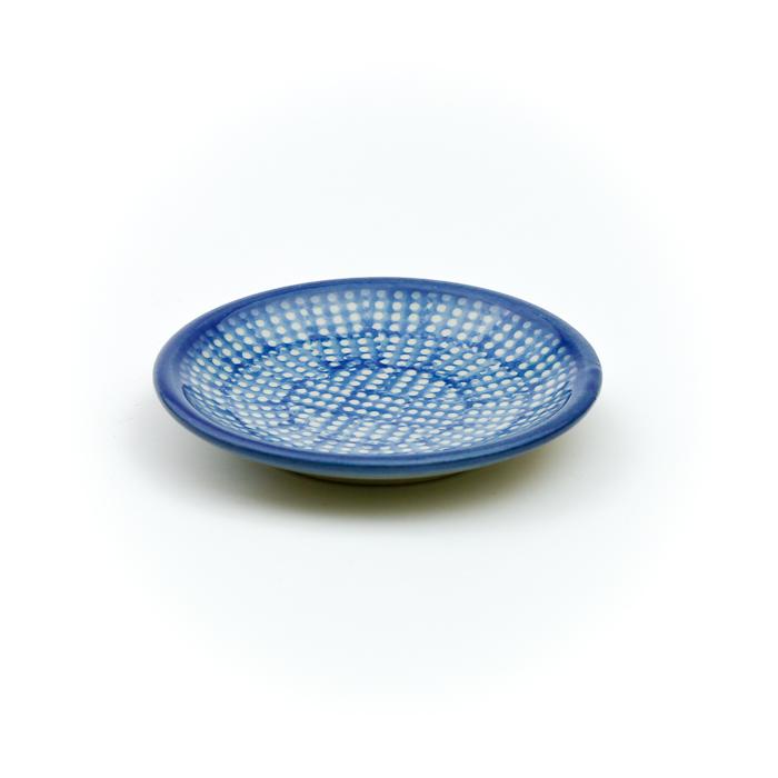 平皿φ9cm(W701A-127)