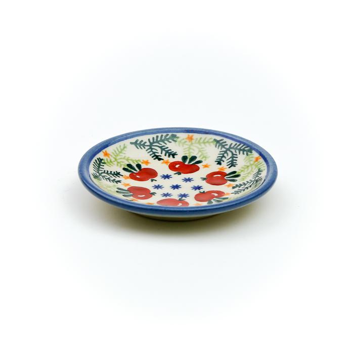 平皿φ9cm(W701A-133)