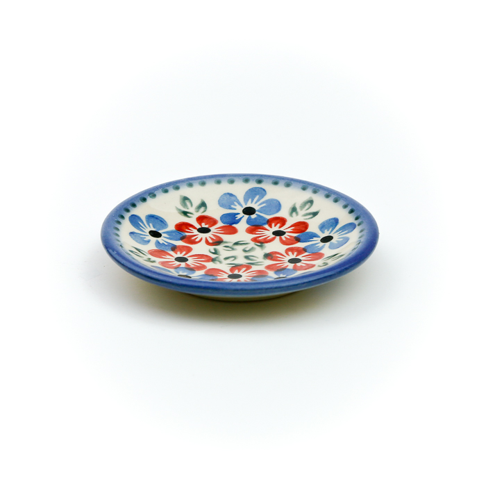 平皿φ9cm(W701A-166)