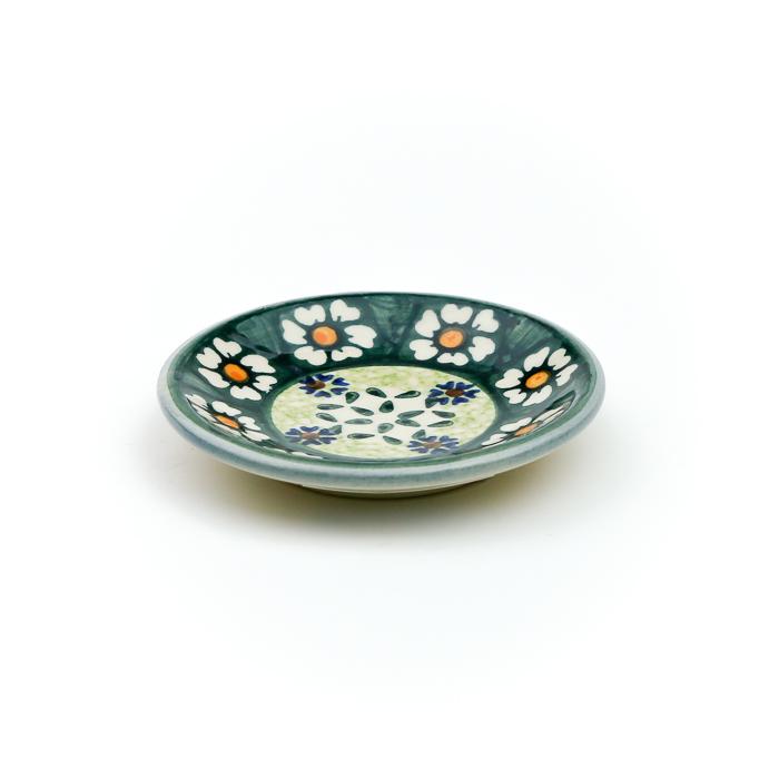 平皿φ9cm(W701A-25A)
