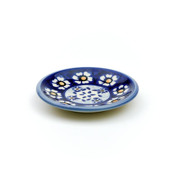 平皿φ9cm(W701A-25D)