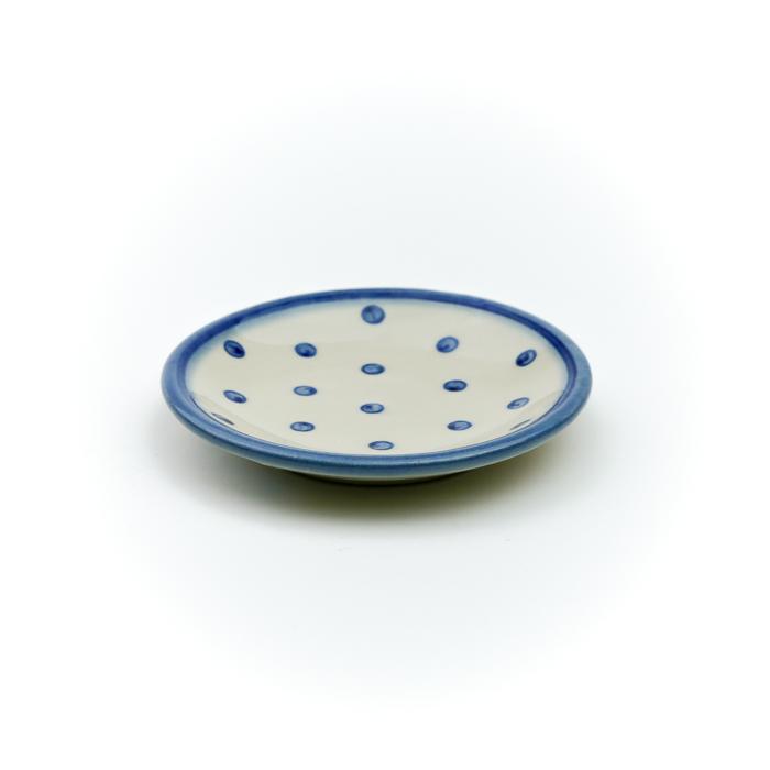 平皿φ9cm(W701A-73)