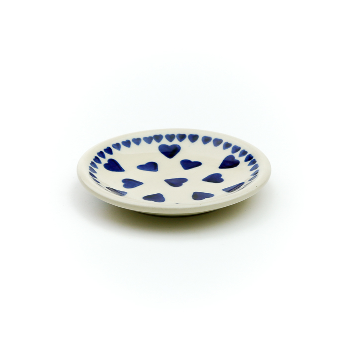 平皿φ9cm(W701A-85)