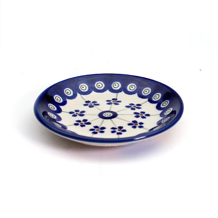 平皿φ11.6cm(Z1358-166A)